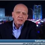 فيديو| تحديد المتورطين فى تفجير الطائرة في سيناء