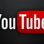 الدوري الإيطالي: يوتيوب تبث المباريات في الشرق الأوسط وشمال إفريقيا