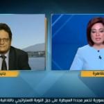 فيديو| الحل العسكري يسيطر على أزمة اليمن بعد فشل محادثات جنيف