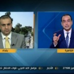 فيديو| القوات التركية لم تنسحب من الأراضي العراقية