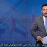 فيديو| انخفاض معدل التضخم في أبو ظبي
