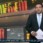 فيديو| روسيا تتهم السعودية بزعزعة استقرار سوق النفط