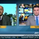 فيديو| تطهير الرمادي من داعش خلال 72 ساعة