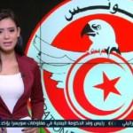 فيديو  الساحلي يسحق الصفاقسي بـ3 أهداف في الدوري التونسي