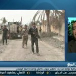فيديو| خبير عراقي: