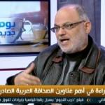 فيديو| لبنان تتعرض لضغوط لمنع الرد على اغتيال
