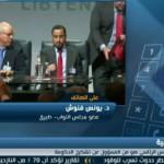 فيديو | المجلس الرئاسي الليبي سيشكل الحكومة الجديدة