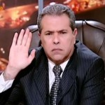 الخصومات تلاحق «توفيق عكاشة» في أروقة المحاكم المصرية