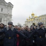روسيا.. تقشف في الشركات بمناسبة أعياد نهاية السنة