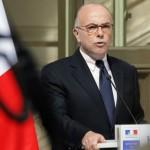 لأسباب أمنية.. فرنسا تمنع دخول 3414 شخصا منذ اعتداءات باريس