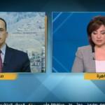 فيديو  الحوثيون يفرضون حصارا على المدن اليمنية