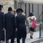 ارتفاع أعداد اليهود الفرنسيين المهاجرين إلى إسرائيل