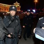 مقتل 7 أطفال طعنا بالسكين في الصين وإصابة 12 آخرين