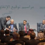 بعد اتفاق الصخيرات.. ليبيا على أبواب سيناريوهات