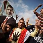 عامان على إعلان مصر «الإخوان» إرهابية.. الحصار يتزايد