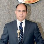 مصر: نتائج اجتماع سد النهضة خطوة هامة لتنفيذ