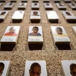 السجن مدى الحياة لمسؤول رواندي سابق بسبب