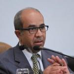 لجنة التحقيقات تعثر على «جهاز إرشاد» الطائرة المصرية المنكوبة