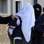 انتحار ياسين صالحي المسجون في فرنسا لذبحه مديره في العمل