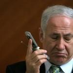 إسرائيل تفتح تحقيقا حول مخالفات مالية في رحلات طيران لنتنياهو