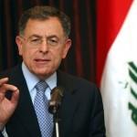 السنيورة: الحريري سيعود إلى لبنان