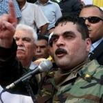 حزب الله: إسرائيل فتحت على نفسها حسابات باستهداف القنطار