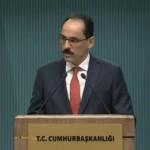 على رأسها غزة.. شروط تركيا لتطبيع العلاقات مع إسرائيل