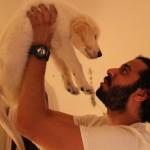 4 أشياء يفخر بها محمد فراج في حياته