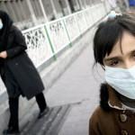 الطقس يزيد من سوء تلوث الهواء الموسمي في إيطاليا