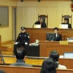 الصين تجري محادثات مع أمريكا بشأن 5 يشتبه في ارتكابهم جرائم فساد