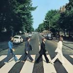 70 مليون مستمع جديد لأغاني البيتلز في 3 أيام