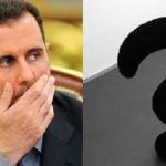 بعد فرنسا وبريطانيا.. هل تعيد أوروبا حساباتها بشأن الأسد ؟