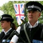 إدانة زوجين بريطانيين بالتخطيط لهجوم في لندن