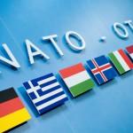 «الناتو» يناقش معاهدة السموات المفتوحة بعد انسحاب أمريكا