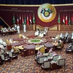 «التعاون الخليجي» يستنكر التهديدات الإيرانية للإمارات