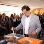 إجراء الانتخابات البرلمانية فى إسبانيا.. وتوقعات بتراجع المحافظين