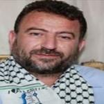 من هو العاروري الذي يعرقل التطبيع الإسرائيلي التركي؟
