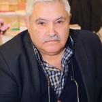 إبراهيم العريس يرصد علاقة السينما والمجتمع العربي في 200 فيلم