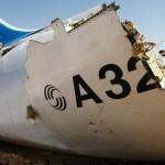 روسيا: حددنا المتورطين في إسقاط طائرتنا بسيناء
