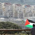 الاحتلال يبدأ بتسويق آلاف الوحدات الاستيطانية في القدس المحتلة