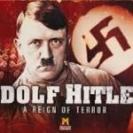 مخاوف واسعة في ألمانيا من إحياء نازية هتلر مجددا
