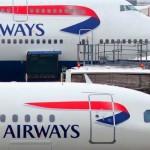 شركات طيران بريطانية تمدد إلغاء رحلاتها إلى شرم الشيخ
