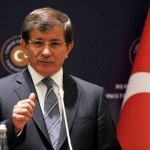 رئيس وزراء تركيا يطالب البرلمان برفع الحصانة عن الأحزاب