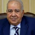 بعد إلغاءه من البرلمان.. الحكومة المصرية تقر التوقيت الصيفي حتى صدور القانون