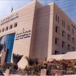 البورصة الأردنية تختتم الأسبوع على ارتفاع طفيف