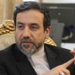 إيران تهدد بالرد على قيود أمريكية جديدة بشأن تأشيرات الدخول