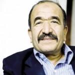 نيابة مصر تتهم وزيرين سابقين بالاستيلاء على 40 مليون جنيه