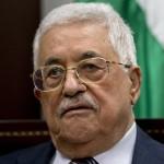 عباس يعزي رئيس الإمارات في ضحايا التفجير الإرهابي بقندهار