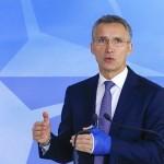 خطوة استفزازية لروسيا.. دعوة للجبل الأسود للانضمام إلى