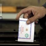 مصر تدعو مواطنيها في الخارج للمشاركة في جولة الإعادة للانتخابات البرلمانية